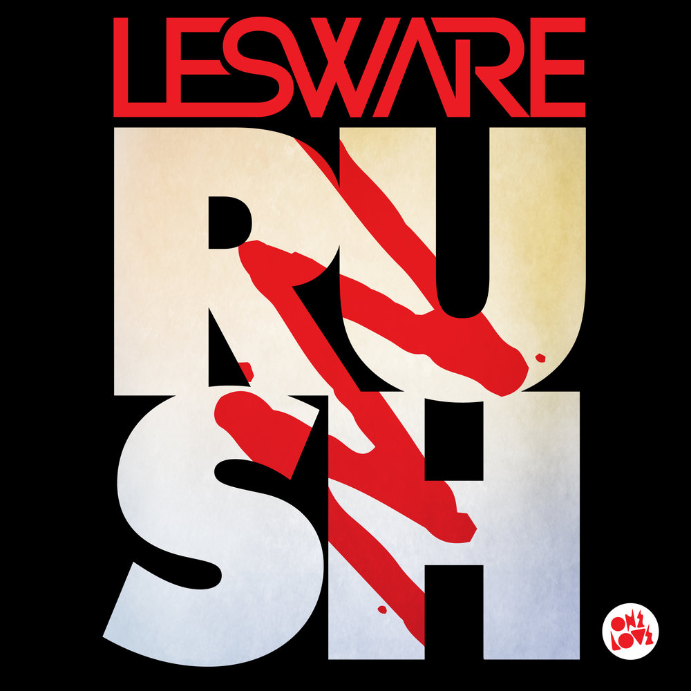 LESWARE-RUSH.jpg