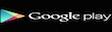 ht_google_play_logo_jp_120306_wblog