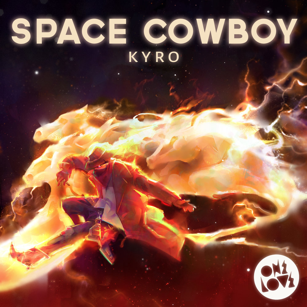 kyro-space-cowboy-packshot.jpg