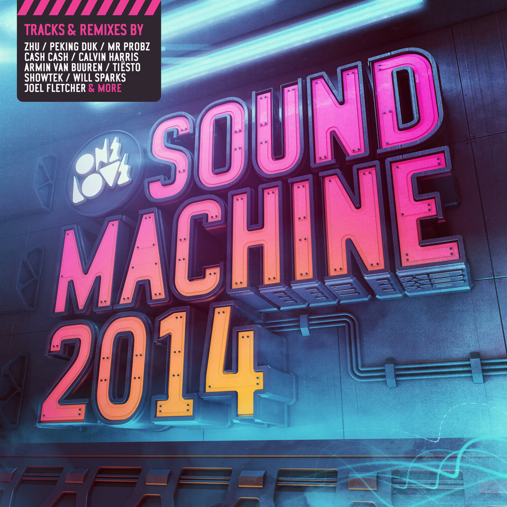 onelove-sound-machine-2014-packshot-call-outs.jpg