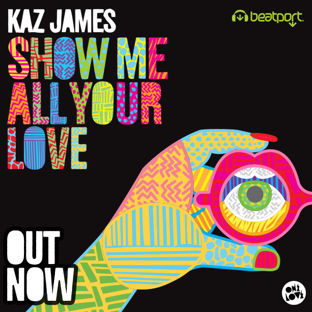 INSTAGRAM-KJ-all-your-love-BEATPORT-1.jpg