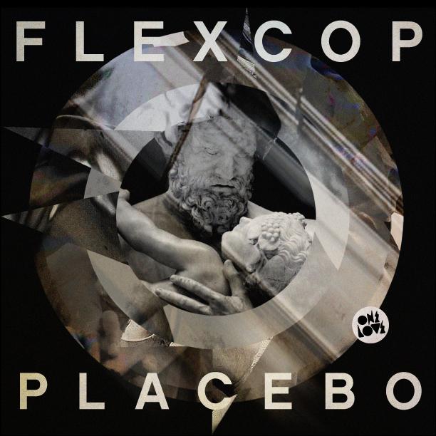 Placebo-Insta1.jpg