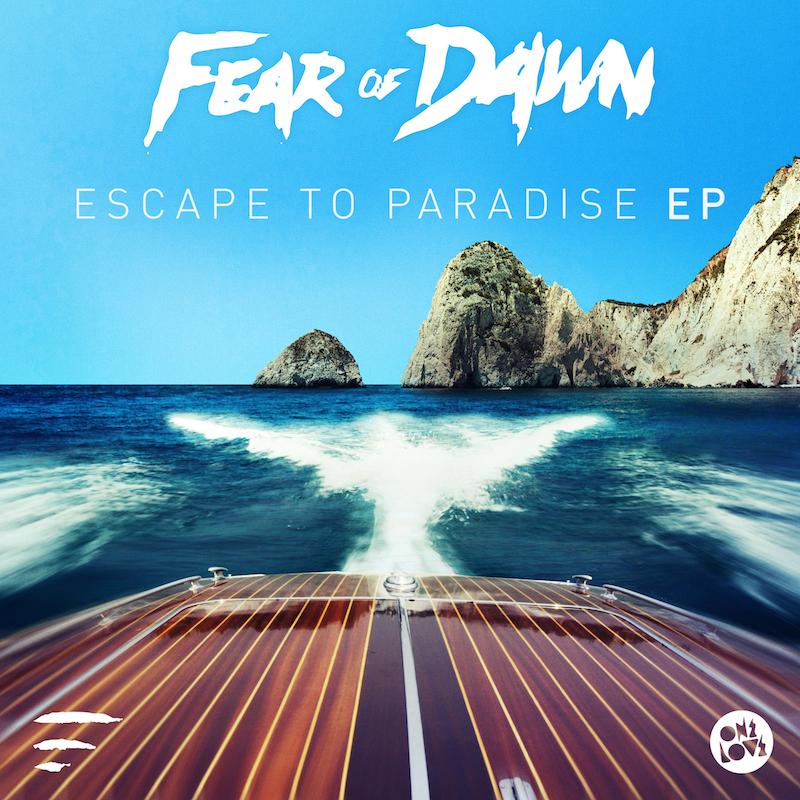 escape-to-paradise-design-FINAL.jpg