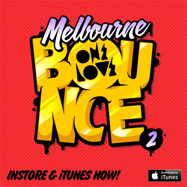 INSTA-melbourne-bounce-out-now.jpg