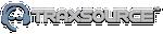 logo_replica