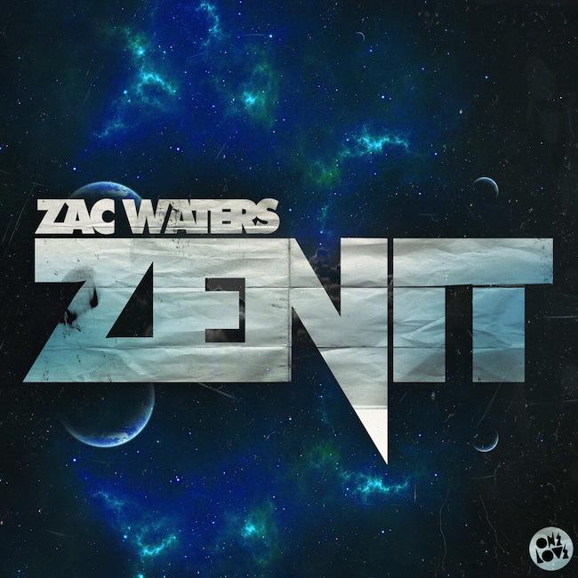 Zac-Waters-Zenit-packshot.jpg