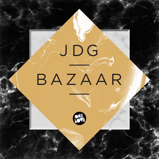 JDG-bazaar-packshot-1.jpg