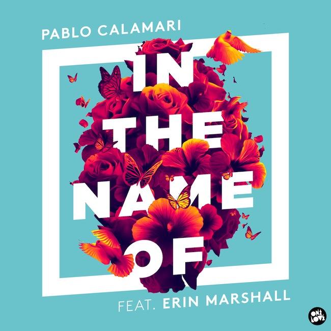 Pablo-calamari-in-the-name-of-packshot.jpg