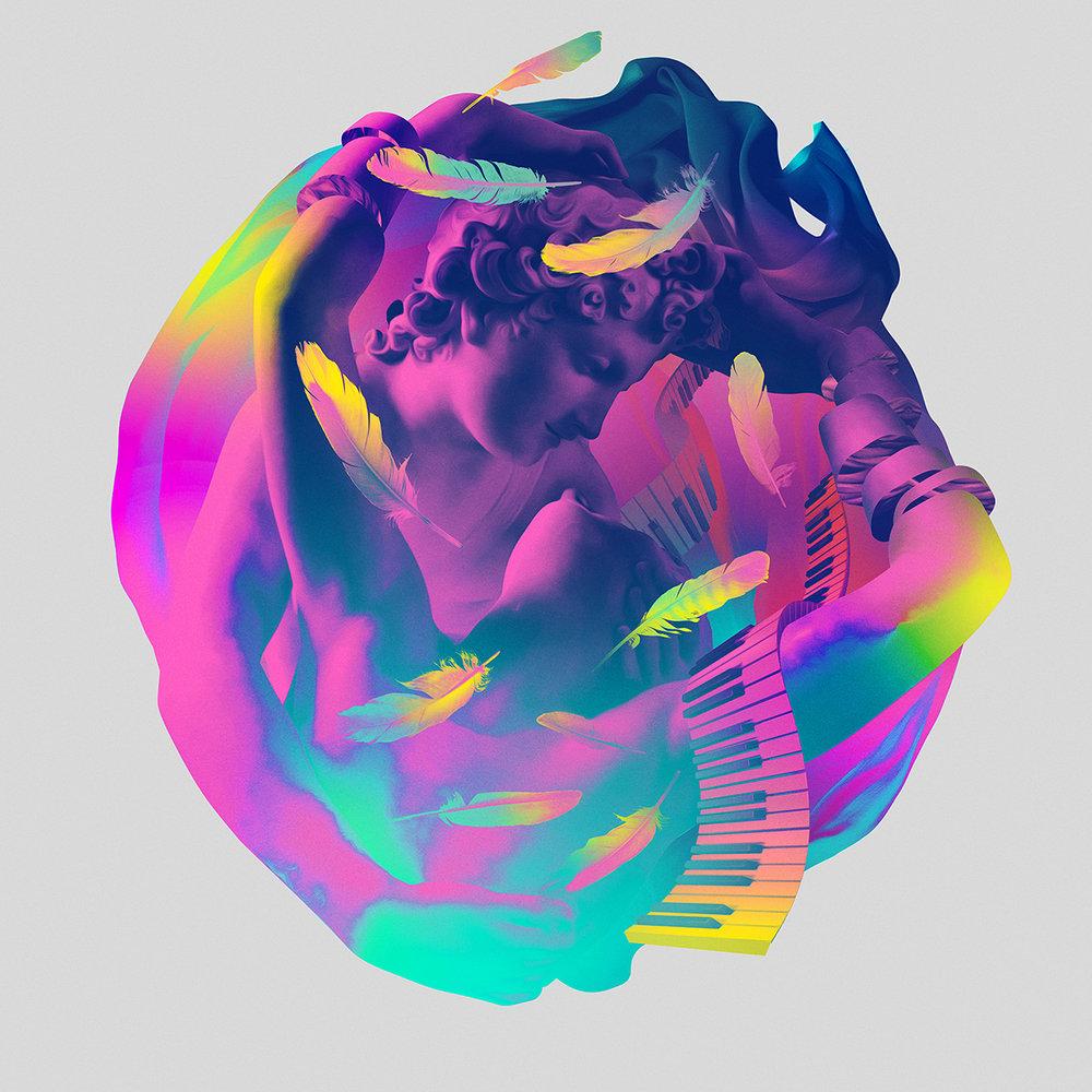 Slumberjack-EP-1-LoRes-1.jpg