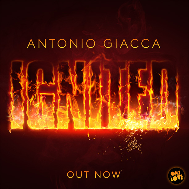 antonio-giacca-ignited-INSTA-out-now.jpg