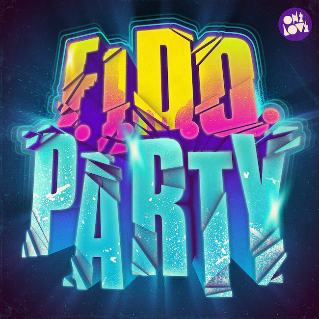 fido-party-packshot.jpg