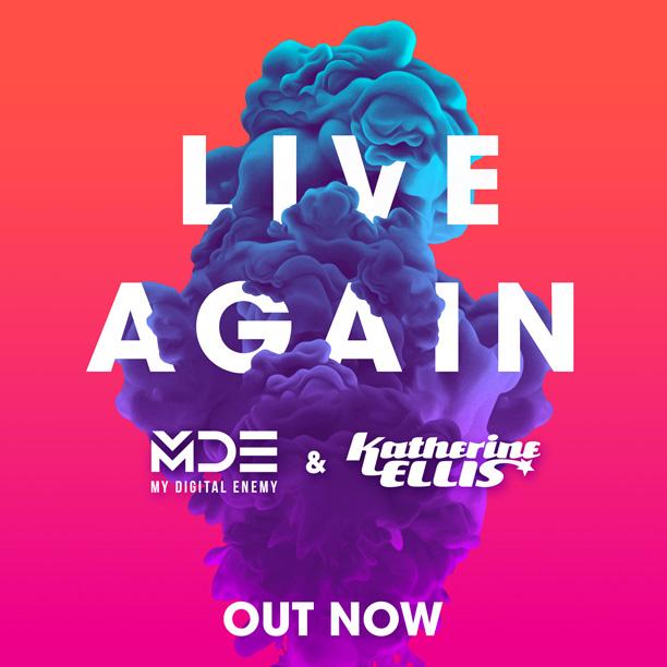MDE-KE-Live-Again-INSTA-out-now.jpg