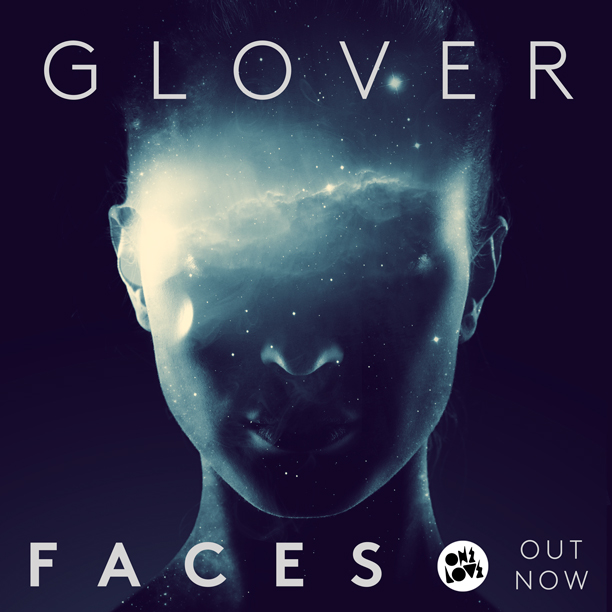 glover-faces-INSTA-out-now.jpg