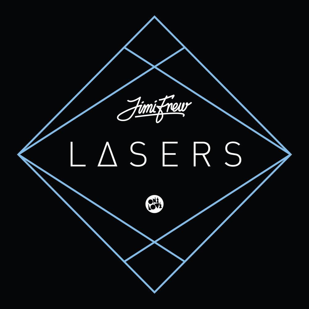 jimi-frew-lasers-packshot-1.jpg