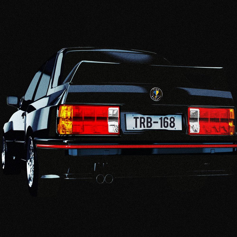Bugatti-car-option-1.jpg