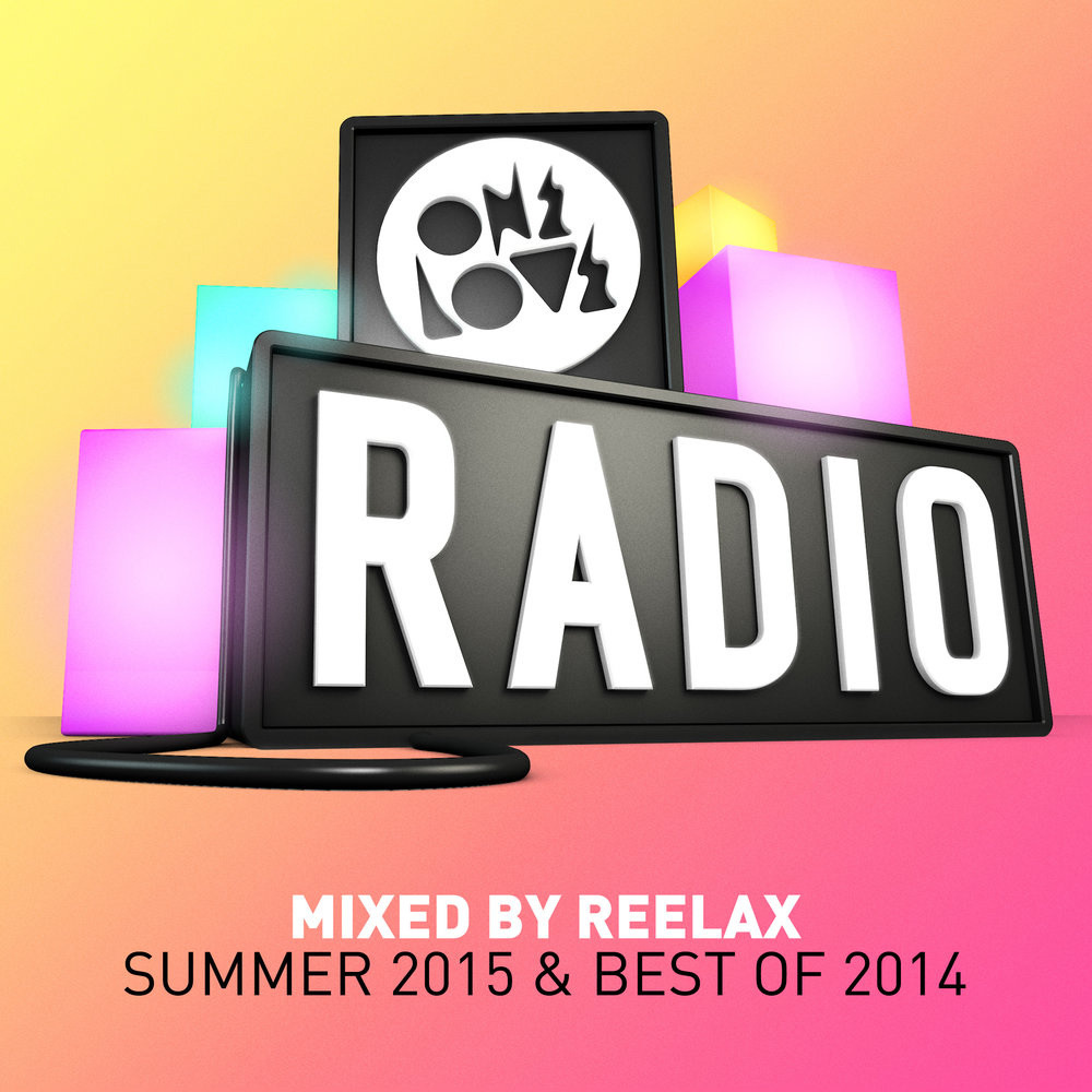 Onelove-Radio-best-of-2014-packshot.jpg