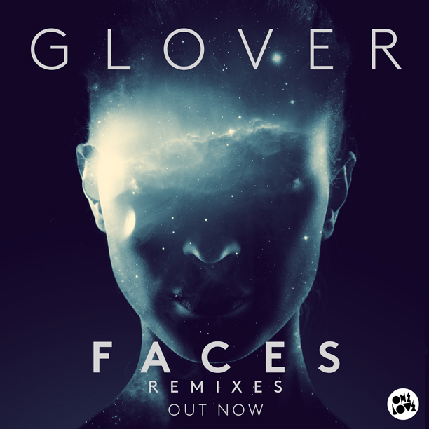 glover-faces-insta-out-now-REMIXES.jpg