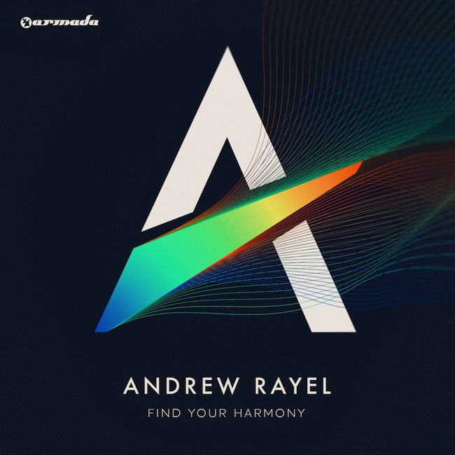 ARMA385-Andrew-Rayel-Find-Your-Harmony.jpg