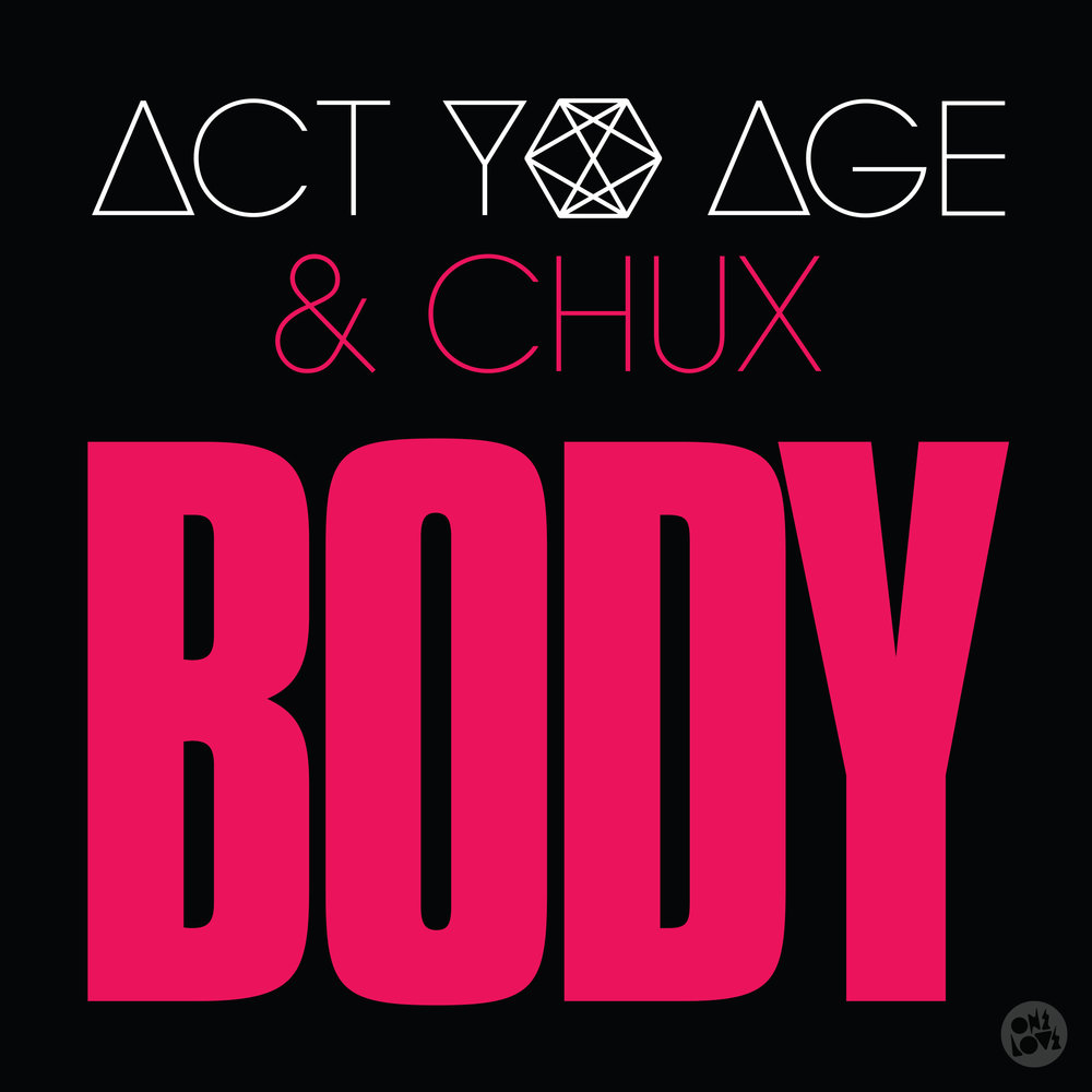 Act-Yo-Age-Body-packshot.jpg