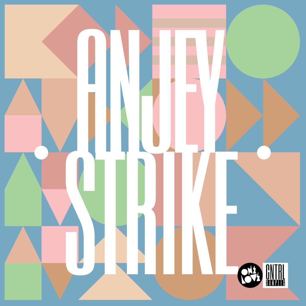 Anjey-Strike-Pakshot.jpeg