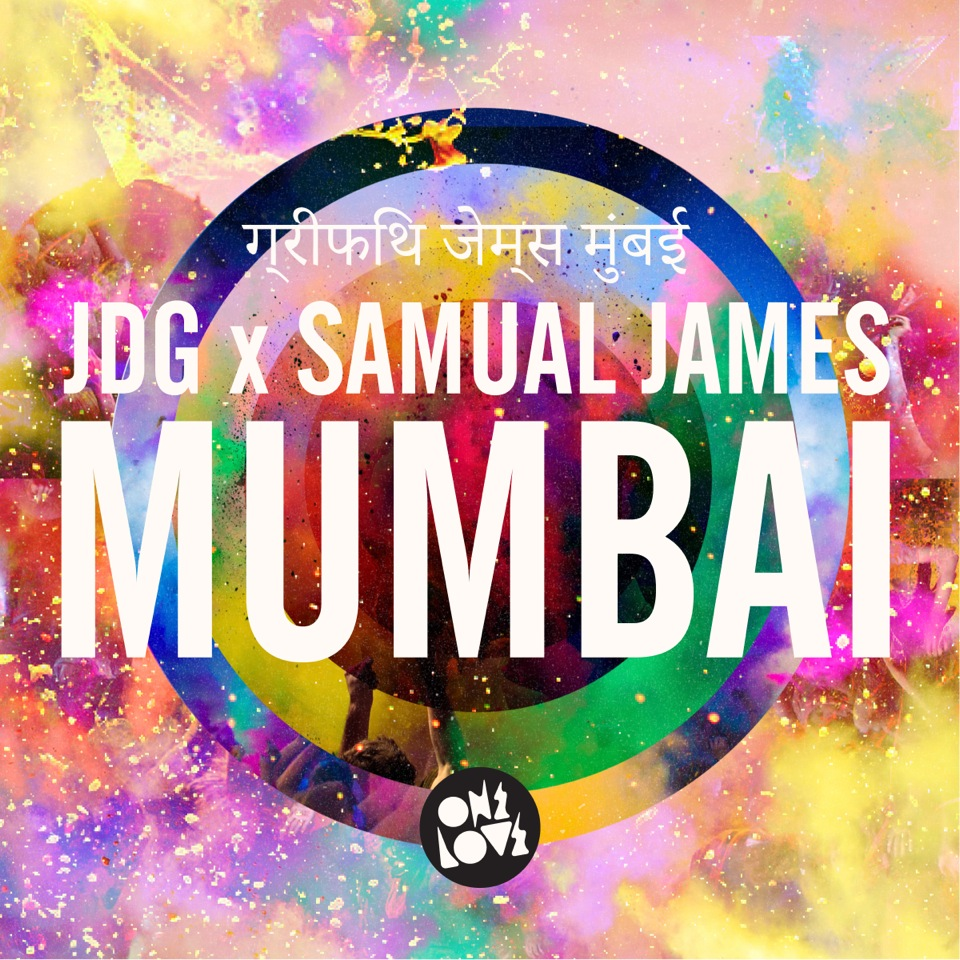 PACK-SHOT-JDG-X-SAMUAL-JAMES-MUMBAI-1.jpeg