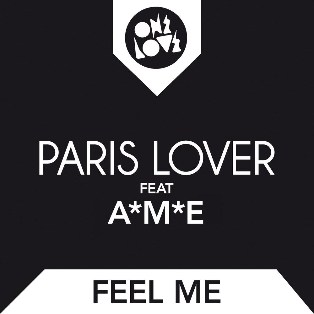 paris-love-feel-me-packshot.jpg