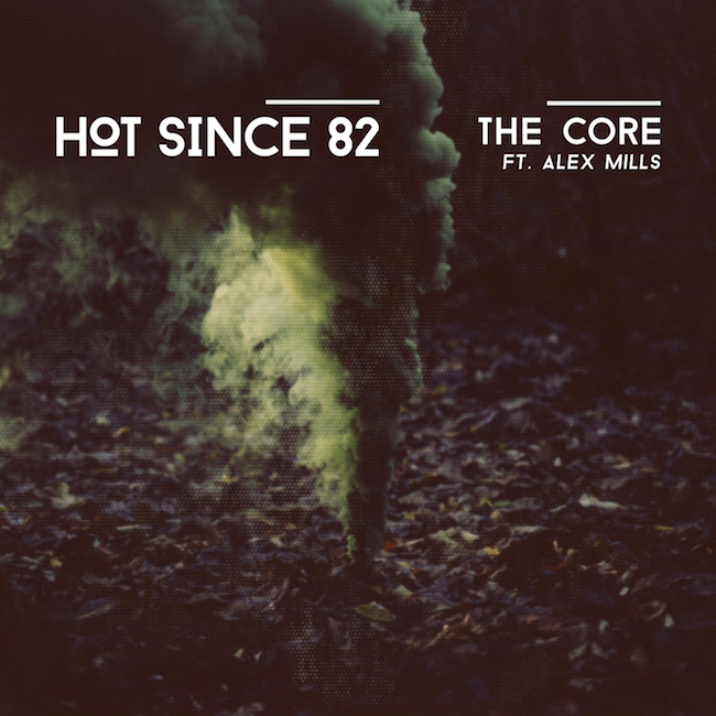 HS82_TheCore_pac1400x1400.jpeg