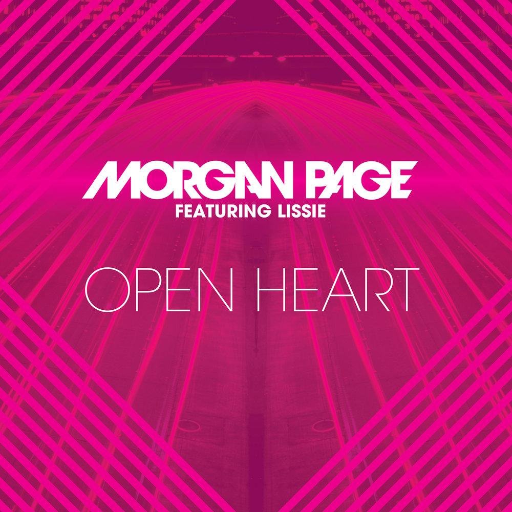 Morgan_Page_Open_Heart1500.jpg