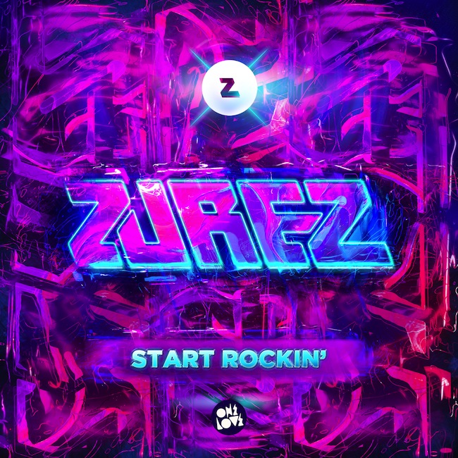Zurez-Start-Rockin-with-logo.jpeg