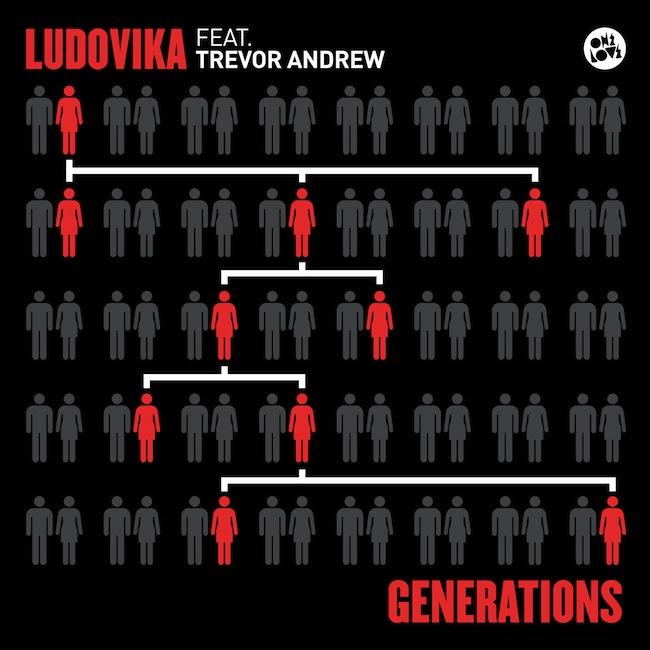 ludovika-generations-packshot-1.jpg