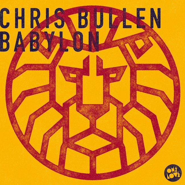 chris-bullen-babylon-packshot.jpg