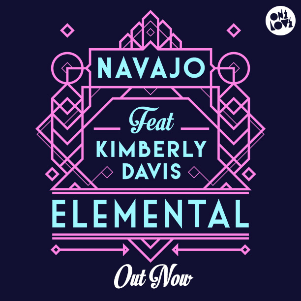 navajo-elemental-INSTA-out-now.jpg