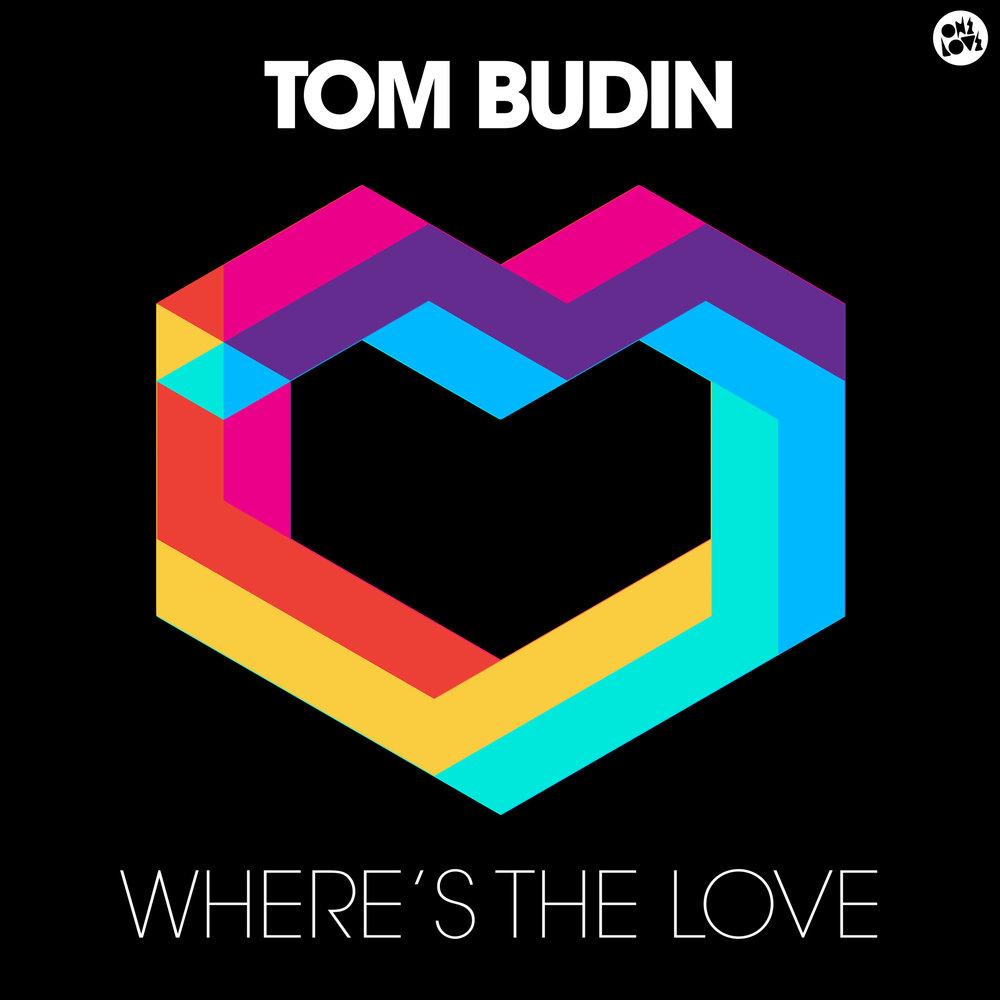 tom-budin-wheres-the-love-packshot-v1.1-1.jpg