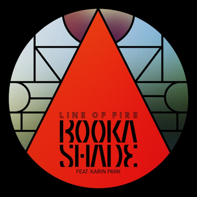 Booka-Shade-feat-Karin-Park-Line-Of-Fire.jpeg