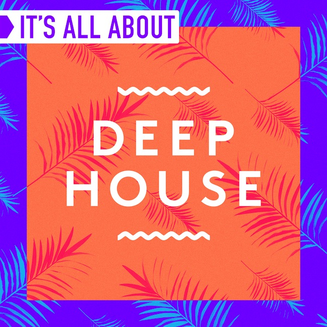 its-all-about-deep-house-packshot-v1.1-1.jpg