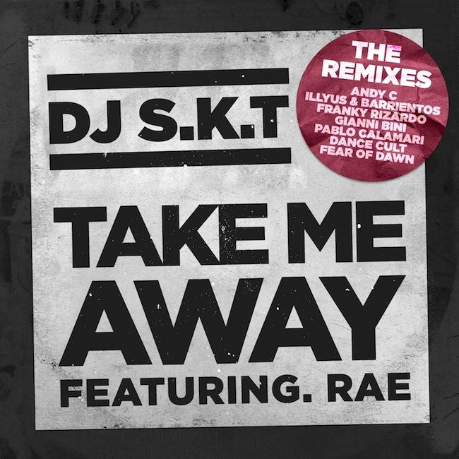 DJ-SKT-take-me-away-REMIXES-packshot-2-1.jpg