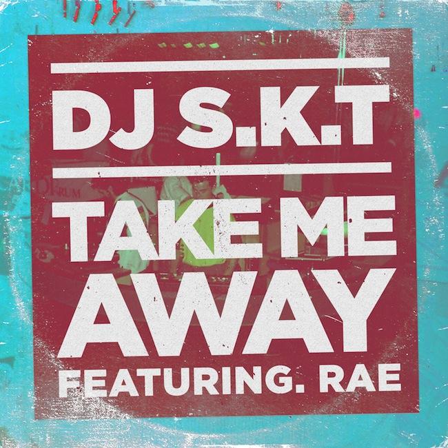 DJ-SKT_TMA_packshot-3.jpg