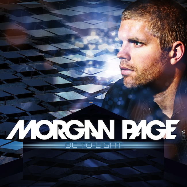MorganPage_DCtoLight_1500px.jpg