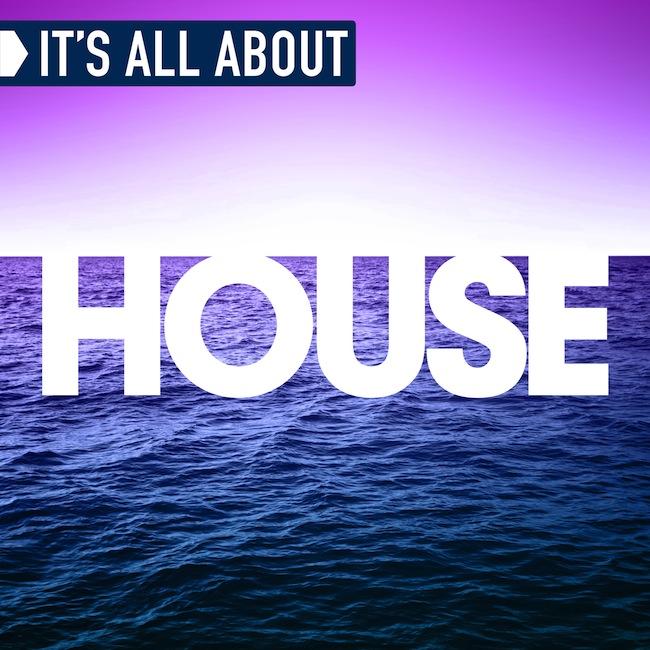 its-all-about-house-packshot-v1.1-1.jpg