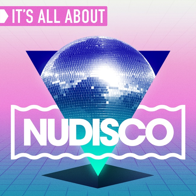 its-all-about-nu-disco-packshot-v1.0-1.jpg