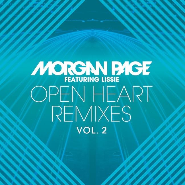 MP_Open_Heart_Remix_Vol2_1500-1.jpg