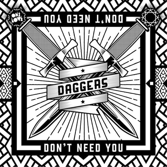 daggers-dont-need-you-packshot-1.jpg