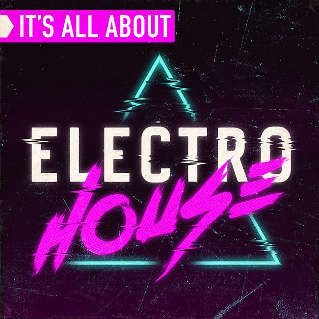 its-all-about-electro-house-packshot-v1.0-2.jpg