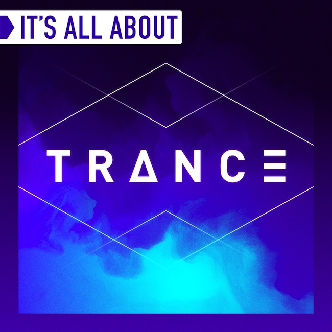 its-all-about-trance-v1.0-2.jpg