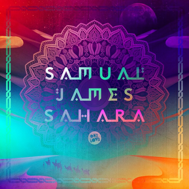 samual-james-sahara-packshot-2.jpg