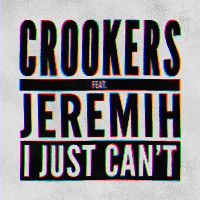 I-JUST-CANT-remixes-neg-2.jpg