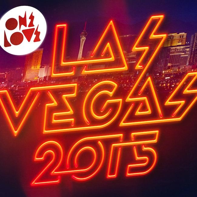 OMGLP113-Las-Vegas-Artwork.jpg
