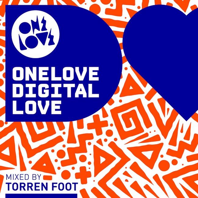 digital_love_torren_foot_packshot-1.jpg