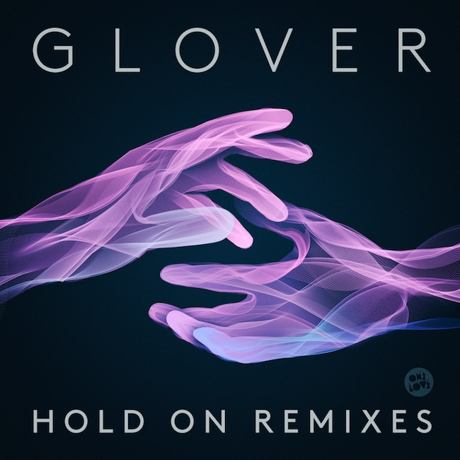 glover-hold-on-remixes-packshot-2.jpg
