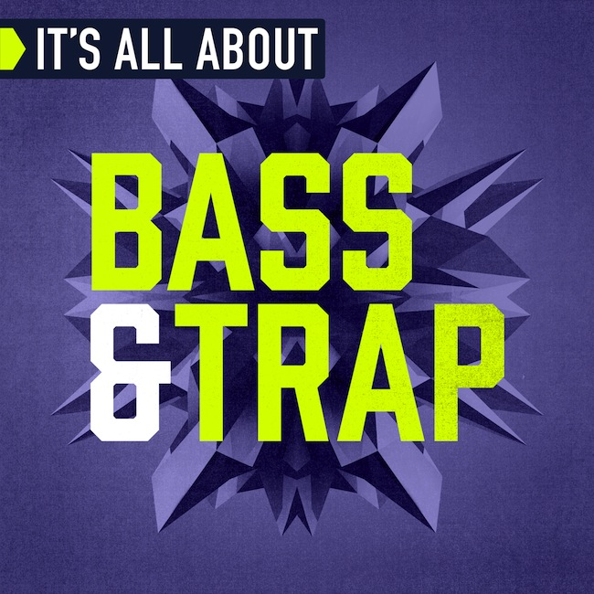 its-all-about-bass-and-trap-v1.1-1.jpg